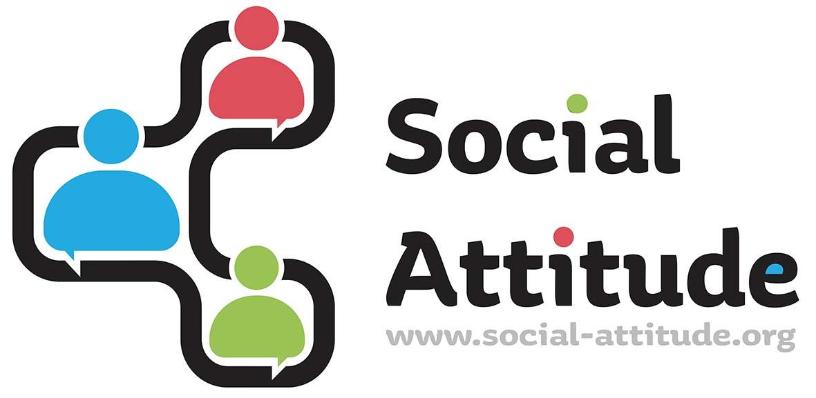 Social Attitude